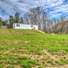 Mobile Home for Sale: TN, GREENEVILLE - 2015 THE DEMPS single section for sale., Greeneville, TN