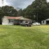 Mobile Home for Sale: Single Family Residence - Hattiesburg, MS, Hattiesburg, MS