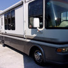 RV for Sale: 2003 REXAIR 35