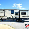 RV for Sale: 2019 Cougar 362RKS