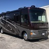 RV for Sale: 2014 VISTA 35B