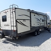 RV for Sale: 2020 Puma