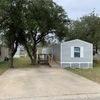 Mobile Home for Sale: TX, ARANSAS PASS - 2018 97TruMH14602AH18 single section for sale., Aransas Pass, TX
