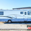 RV for Sale: 2000 Georgetown 325S
