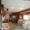 RV for Sale: 2008 Bounder 38P