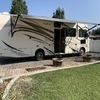 RV for Sale: 2017 A.C.E 27.2