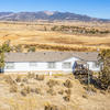 Mobile Home for Sale: Manufactured Double/Triple Wide, One Story - MIDDLE MESA, NM, Middle Mesa, NM