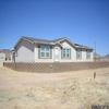 Mobile Home for Sale: Factory built Doublewide, Factory Built - Kingman, AZ, Kingman, AZ
