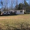 Mobile Home for Sale: NC, LEXINGTON - 2006 JAMESTOWN multi section for sale., Lexington, NC