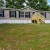 Mobile Home for Sale: AL, MARBURY - 2007 S SERIES multi section for sale., Marbury, AL