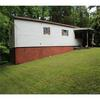 Mobile Home for Sale: Manufactured Singlewide, Other - Concord, NC, Concord, NC