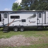 RV for Sale: 2013 KOALA 26SS
