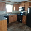 Mobile Home for Rent: Welcome Home!, Weston, WI