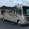 RV for Sale: 2012 LAPALMA 36DBD