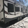 RV for Sale: 2016 RUBICON 2500