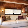 RV for Sale: 2007 INTRIGUE JUBILEE 45' QUAD