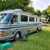 RV for Sale: 1994 35V