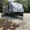 RV for Sale: 2019 BULLET ULTRA LITE 257RSS