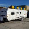 RV for Sale: 2009 Salem