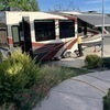 RV for Sale: 2014 ALPINE 3720FB