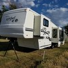 RV for Sale: 1998 AVION WESTPORT 34