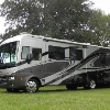 RV for Sale: 2007 SOUTHWIND 32V