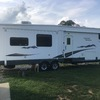 RV for Sale: 2008 Legends