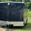 RV for Sale: 2020 BOX TRAILER TOY HAULER