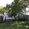 Mobile Home for Sale: IL, EAST CARONDELET - 2001 MEADOWBRO multi section for sale., East Carondelet, IL