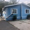 Mobile Home for Sale: A Frame, Park - Dunsmuir, CA, Dunsmuir, CA