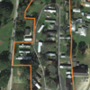 Mobile Home Park for Sale: Steel Creek MHC, Satsuma, AL