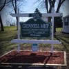 Mobile Home Park: Grinnell MHP, Grinnell, IA