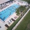 RV Lot for Rent: Gated, Award Winning RV Resort Lot For Rent, Lake Placid, FL