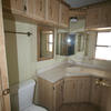 Mobile Home for Rent: Mobile Home, Affixed MH - Tucson, AZ, Tucson, AZ