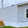 Mobile Home for Sale: 6 weavers court, Paxton, IL