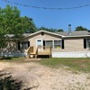 Mobile Home for Sale: OK, STILLWATER - 2008 MONARCH multi section for sale., Stillwater, OK
