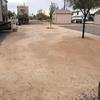 RV Lot for Rent: Desert Gardens  , Florence, AZ