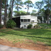 Mobile Home for Sale: Affordable winter location available now!, Venice, FL