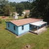 Mobile Home for Sale: Ranch, 1 story above ground, Manufactured Home - Millfield, OH, Millfield, OH