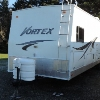 RV for Sale: 2005 Vortex 29TB