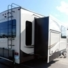 RV for Sale: 2018 MONTANA HIGH COUNTRY 325RL