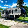 RV for Sale: 2016 CHEROKEE 255P