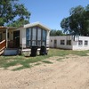 RV Park for Sale: Altamont Court, Altamont, UT
