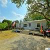 Mobile Home for Sale: Manufactured Home, Manufactured-double Wide - Dripping Springs, TX, Dripping Springs, TX