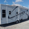 RV for Sale: 2007 HITCHHIKER 339RSB