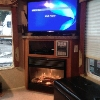 RV for Sale: 2008 Sierra 291