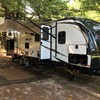 RV for Sale: 2018 MALLARD M32