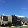 RV for Sale: 2015 COUGAR HIGH COUNTRY 313RLTSO