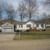 Mobile Home for Sale: Modular, Single Family - Blue Rock, OH, Blue Rock, OH