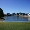 Mobile Home Park: The Meadows at CountryWood, Plant City, FL
